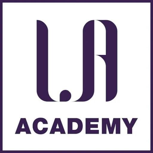 LA Training Academy