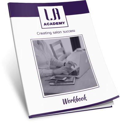Aromatherapy 1 day course | Diploma